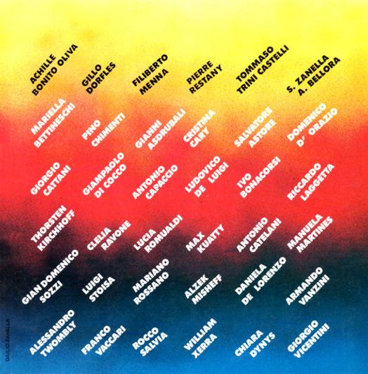 1989-Lattualità-per-laggiornamento-di-u