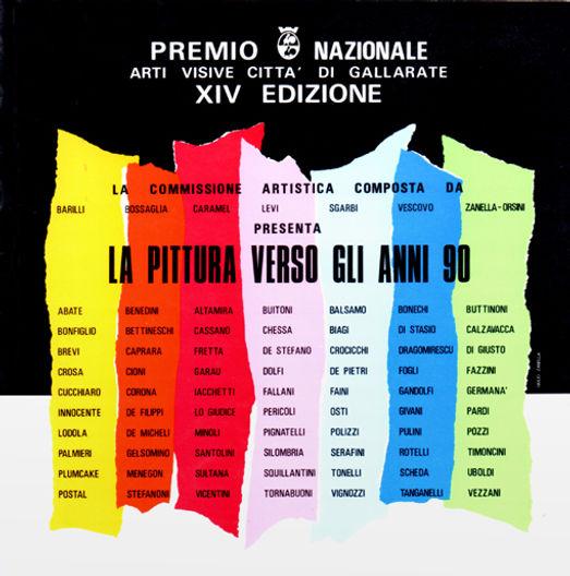 1987-La-pittura-verso-gli-anni-novanta-B