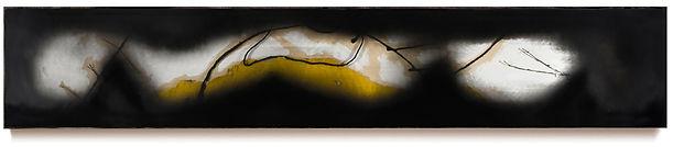 4  Erma, 1983, scatola di legno, vetro,