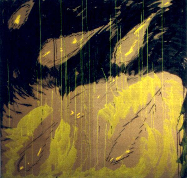 5   Stai qui! 1993, 170x 178x3 cm .jpg