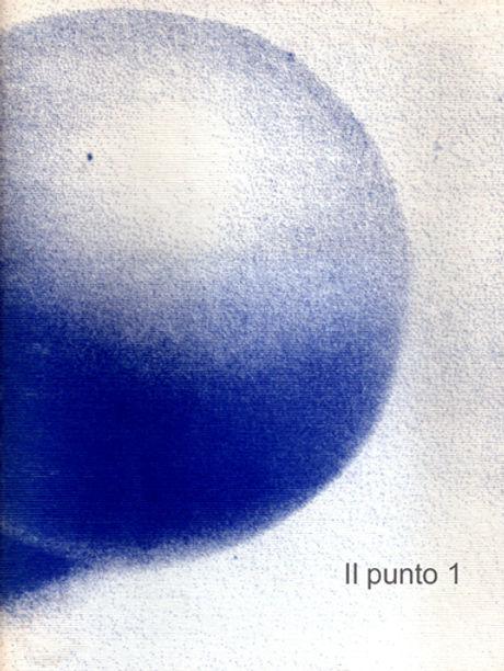 1996-Il-punto-1-Elio-Grazioli-Galleria-C