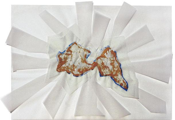 4   Arcipelago,  2008, 31x45x1 cm  .jpg