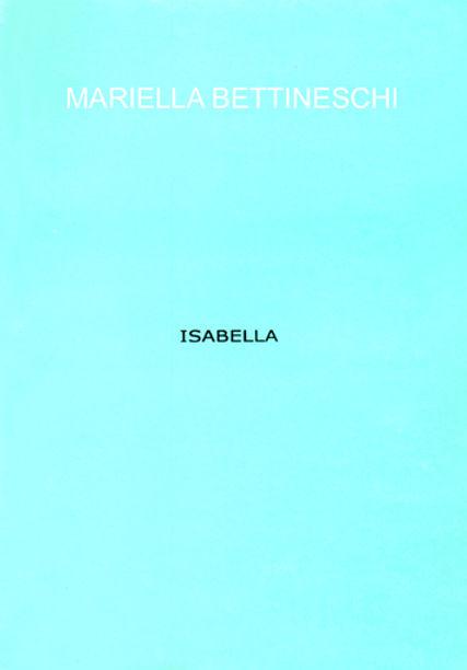 1999-Mariella-Bettineschi-Isabella-Lucet