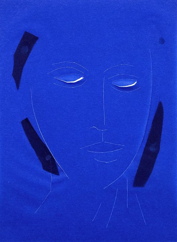 30  a Donna blu, 2015, 30x22 cm .jpg