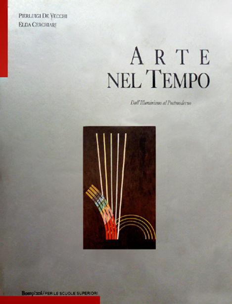 1995-Arte-Nel-TempoDallIlluminismo-al-Po