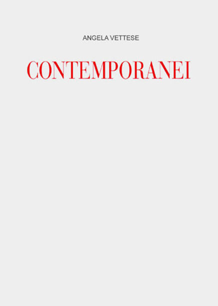 1995-Contemporanei-Angela-Vettese-Palazz