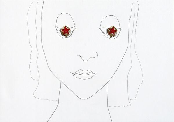 6  Miraggi, 2010,    21x30x1 cm  .JPG
