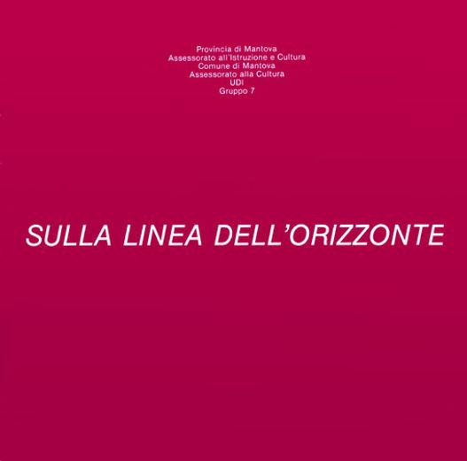 1985-Sulla-linea-dellorizzonte-Casa-del-