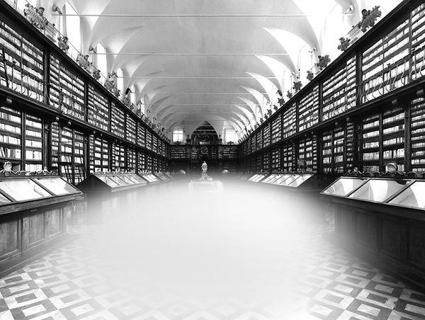 7  L'era successiva (Biblioteca Casanate