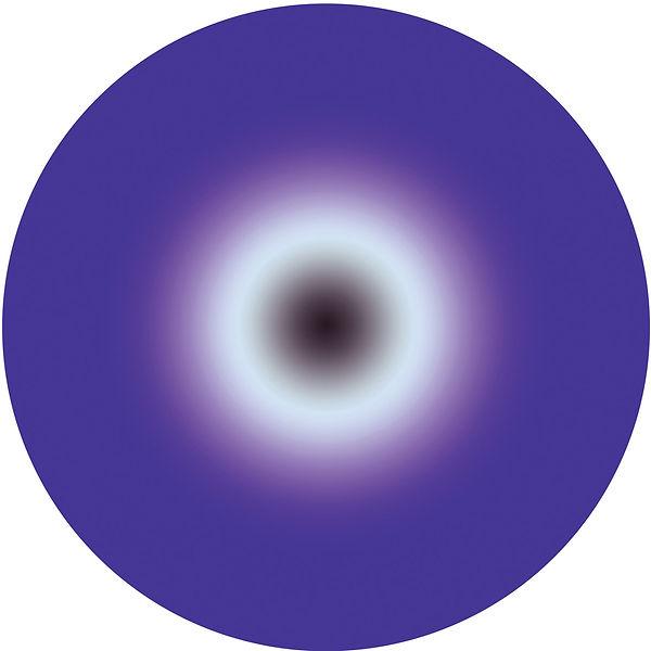 8     La teoria delle sfere, 2003, digit