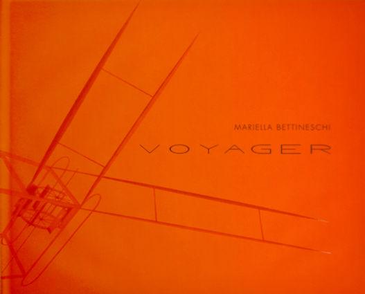 2006-Voyager-catalogo-mostre-Stati-Uniti