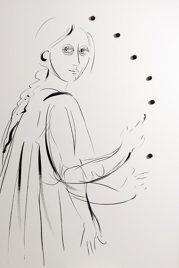 2   Madre, 2018, 153x101 cm   .jpg