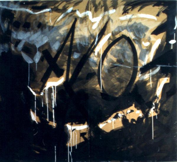 7  Stai qui! 1993, 170x 178x3 cm  .jpg