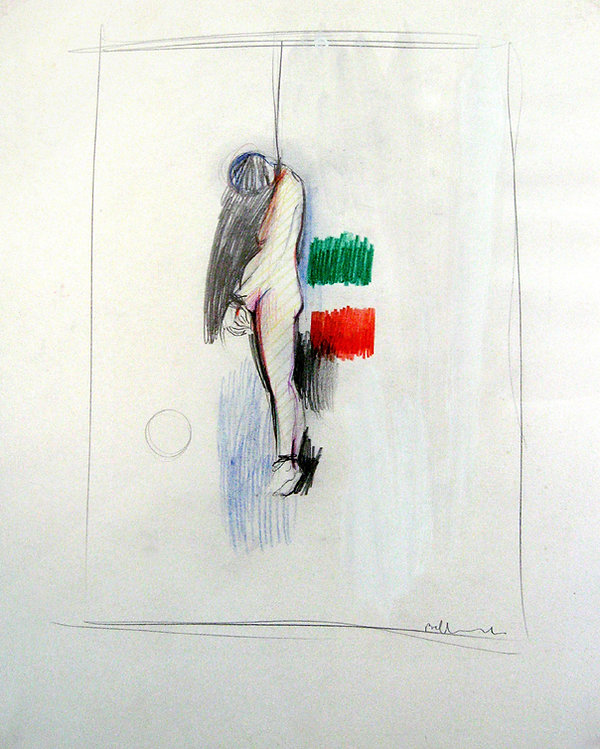 6  Donna,1978, 40x30 cm   .jpg