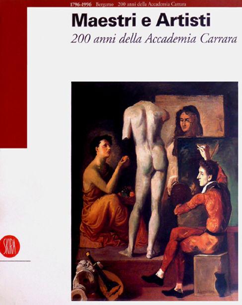 1996-1796-1996-200-anni-dellAccademia-Ca