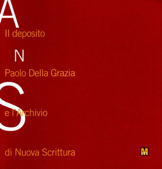 2001-Il-deposito-Paolo-Della-Grazia-e-lA