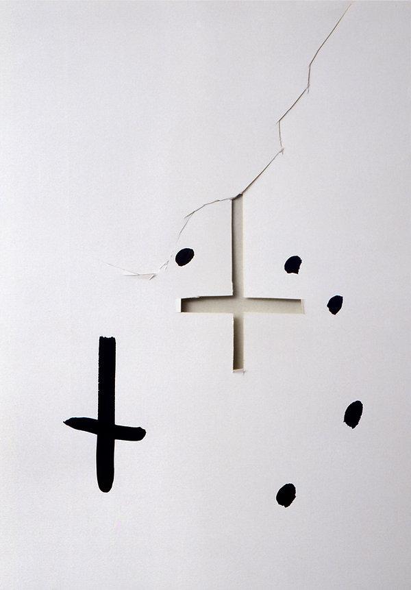 6  Appunti, 1994    76x56x2 cm .jpg