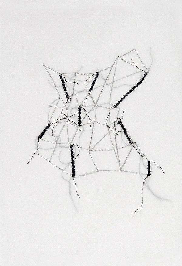 6  Amori segreti, 2008, 30x22 cm  .JPG