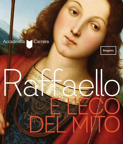 raffaello-1-768x905.jpg