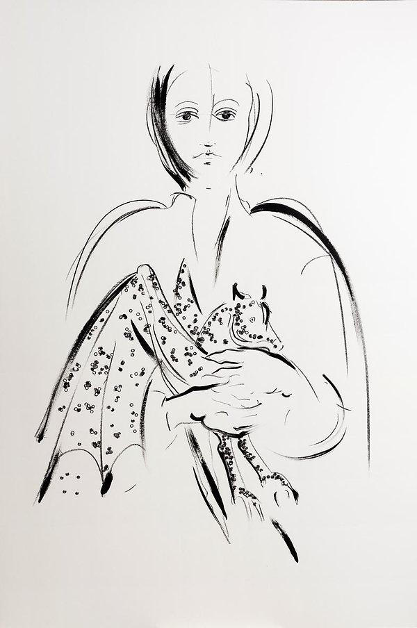 3   Madre, 2018, 153x101 cm  .jpg