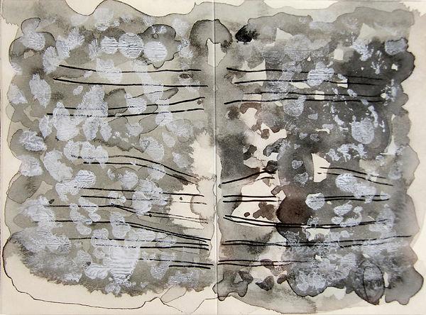 10   Giardino, 2012, 17x23 cm.  .jpg