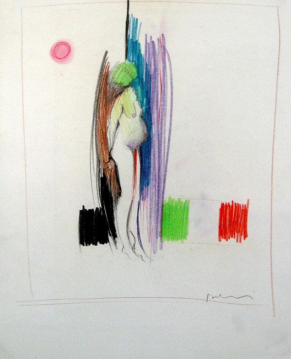 8 Donna,1978, 40x30 cm  .jpg