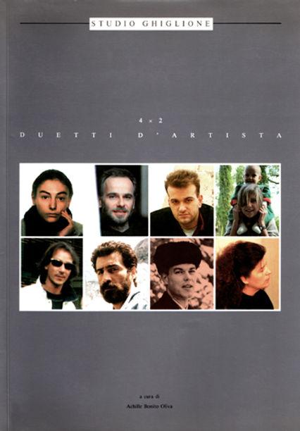 1988-Duetti-dartista-Studio-Ghiglione-Ge
