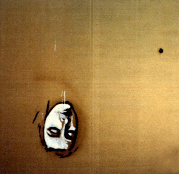3   Stai qui! 1993, 170x 178x3 cm  .jpg
