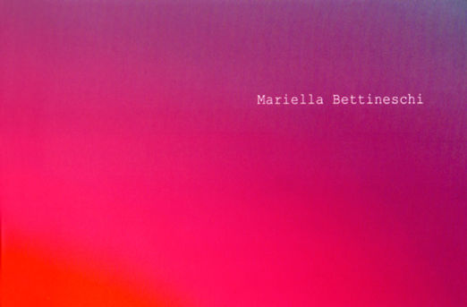 2004-Mariella-Bettineschi-La-teoria-dell