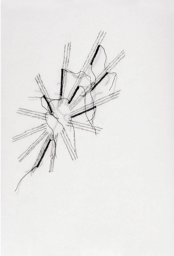 5  Amori segreti, 2008, 30x22 cm  .JPG