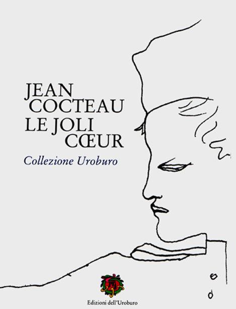 2008-Jean-Cocteau-Le-joli-coeur-Mauro-Ca