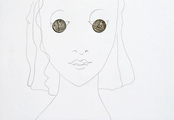 2  Miraggi, 2010,    21x30x1 cm .JPG