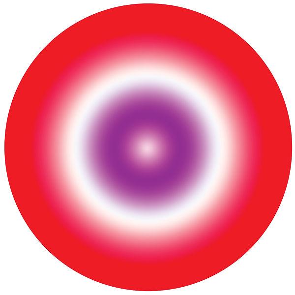 9    La teoria delle sfere, 2003, digita