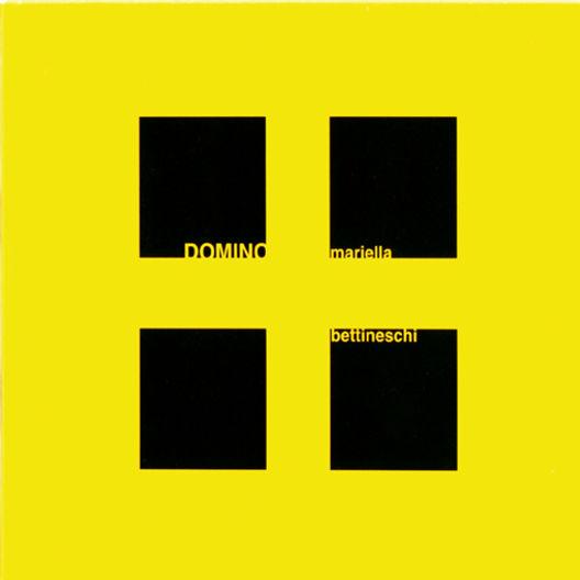 2000-Mariella-Bettineschi-Domino-a-cura-