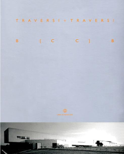 2001-Taversi-Traversi-BCCB-Libri-Scheiwi
