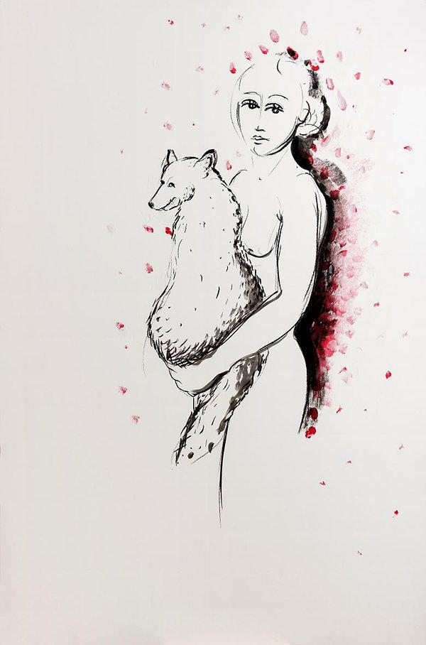 6   Madre, 2018, 153x101 cm  .jpg