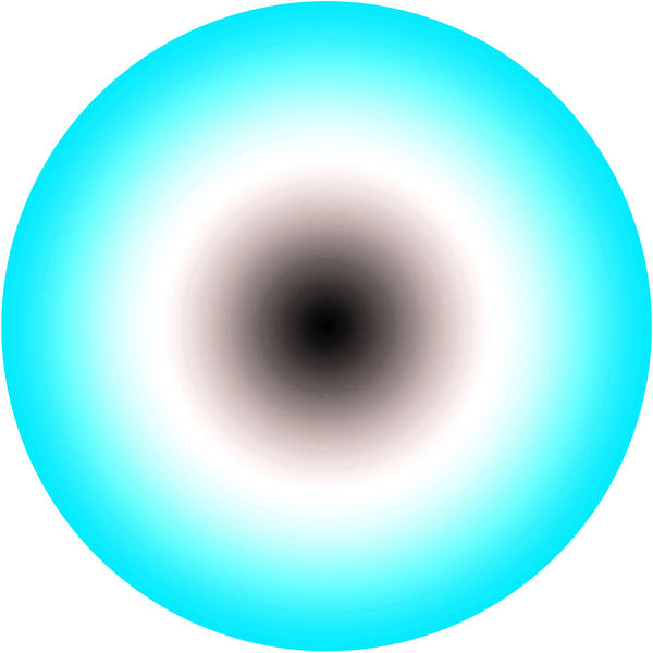 6     La teoria delle sfere, 2003, digit