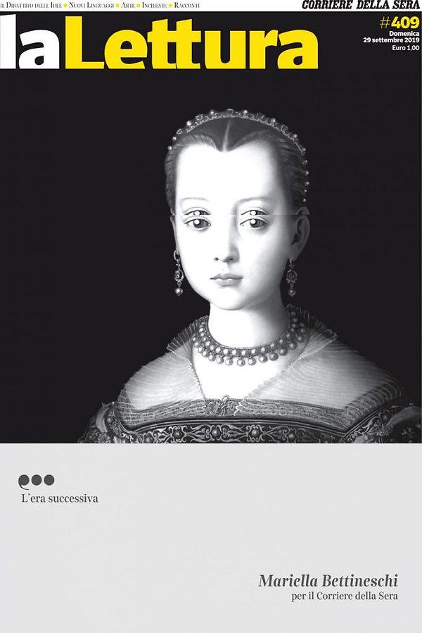 1-Mariella-Bettineschi-la-lettura-web-10