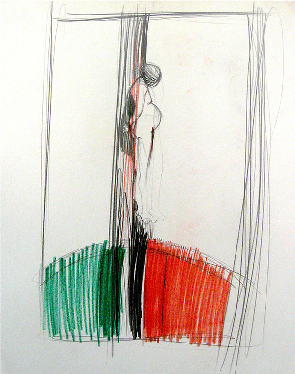5 Donna,1978, 40x30 cm  .jpg