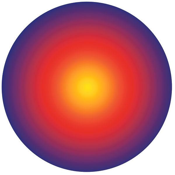 1  La teoria delle sfere, 2003, digital