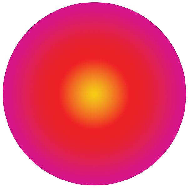 3    La teoria delle sfere, 2003, digita