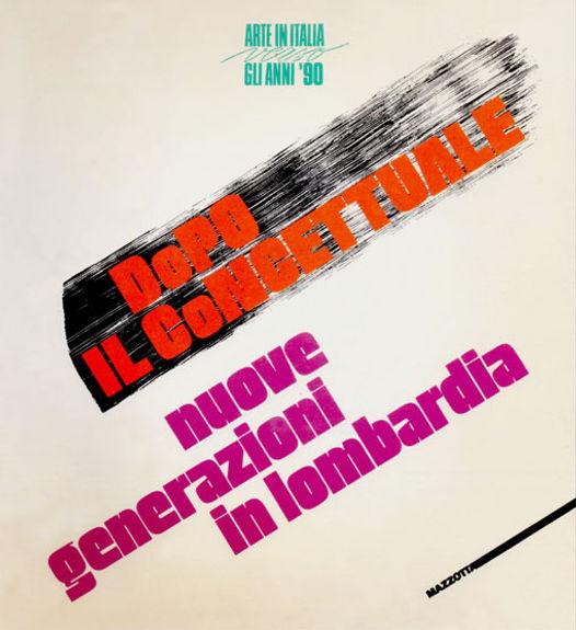 1986-Dopo-il-concettuale-Palazzo-delle-A