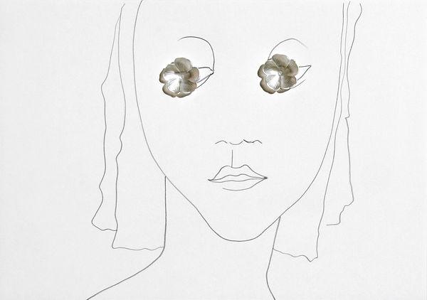 3   Miraggi, 2010,    21x30x1 cm .JPG