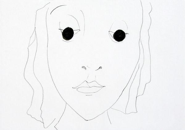 5   Miraggi, 2010,    21x30x1 cm .JPG