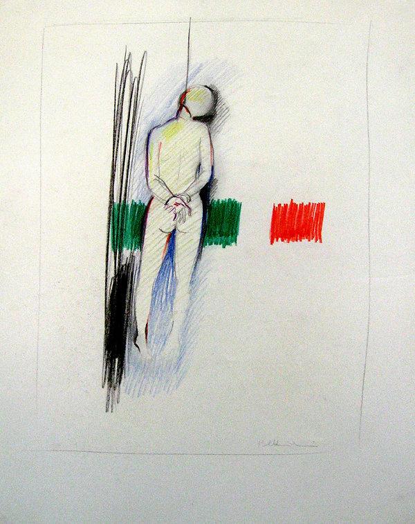 7 Donna,1978, 40x30 cm .jpg