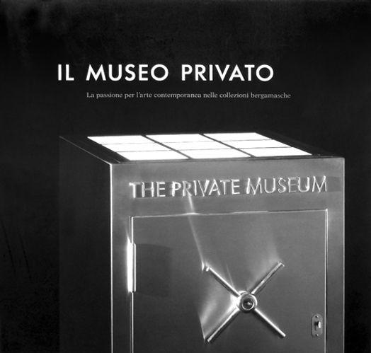 2010-Il-museo-privato-Giacinto-Di-Pietra