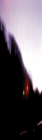 4 - cm_edited.jpg