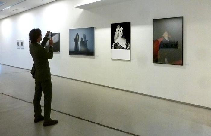7-Zoom-Fotografia-italiana-Fondazione-Re