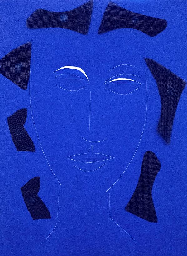 31  Donna blu, 2015, 30x22 cm  .jpg