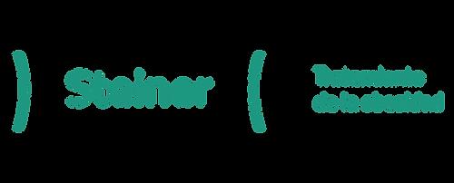 Logo_Verde Leyenda.png